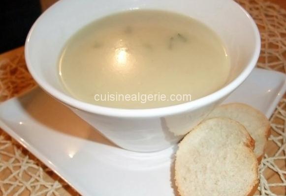 chorba-batata-soupe-de-pommes-de-terre