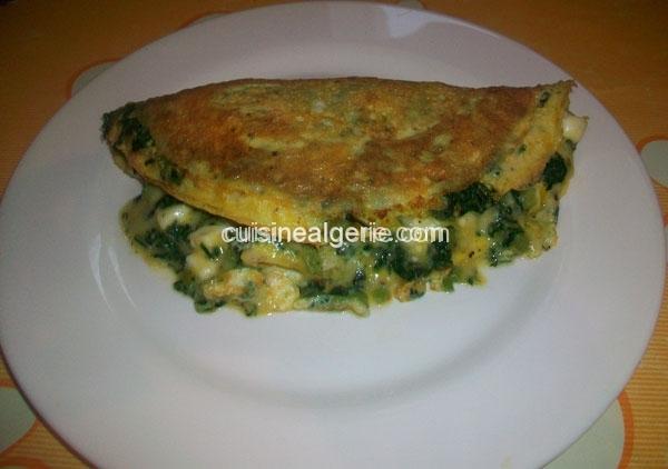 omelettes1