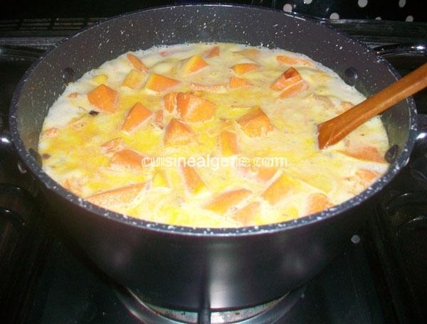 soupe-aux-potiron2
