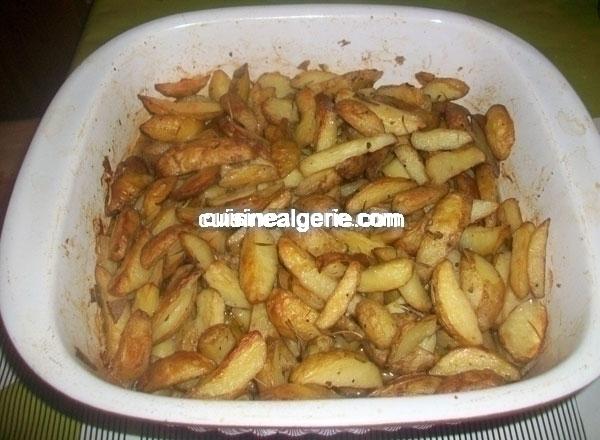 pommes-de-terre-au-four